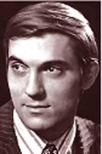 Фильм Городской романс (1970) - актеры и роли - советские ...