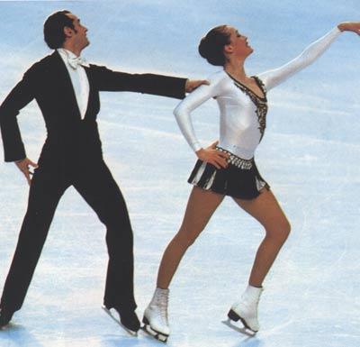 http://akter.kulichki.com/sport/skating/linichuk_karponosov.jpg
